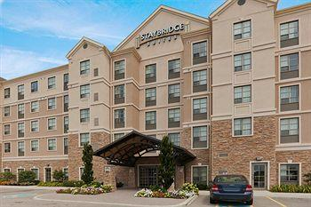‪Staybridge Suites Guelph‬