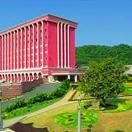 Ramoji Film City Sitara Hotel