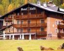 Hotel Galli