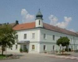 Pension Hauswirth