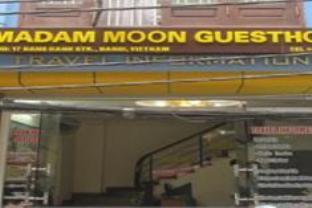 Madam Moon Guesthouse