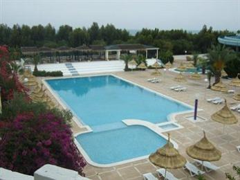 Photo of Hotel Acqua Viva Gammarth
