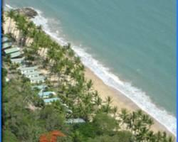 Photo of Ellis Beach Oceanfront Bungalows Cairns