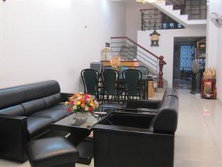 Ngoc Phan Guest House