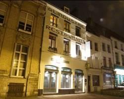 Photo of Hotel Restaurant L'Industrie Saint Omer