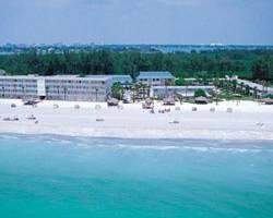 Photo of Helmsley Sandcastle Hotel Sarasota