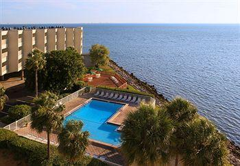Photo of Sailport Waterfront Suites Tampa