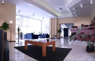 Photo of Standard Hotel Udine