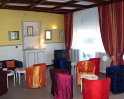 Photo of Hotel De La Colombiere Chalon-sur-Saone