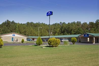 Photo of Americas Best Value Inn Heflin