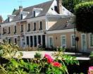 Logis Le Relais Saint Louis