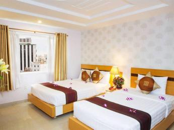 Photo of City Star Hotel Ho Chi Minh City