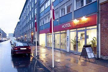 Hotel CopenHagen