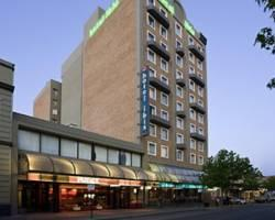 Hotel Ibis Perth
