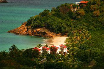 Photo of Coconut Beach Club St. John's