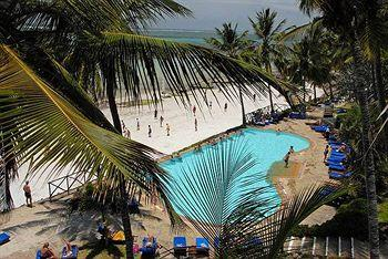 Photo of Voyager Beach Resort Mombasa