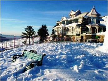 Photo of Snow King Retreat Shimla