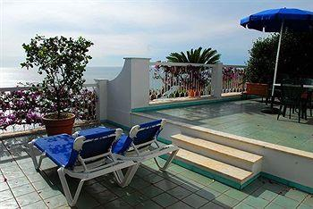 Photo of Hotel Bellevue Suites Amalfi