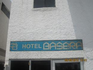 Basera Hotel