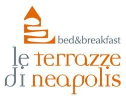 ‪Bed and Breakfast Le Terrazze di Neapolis‬