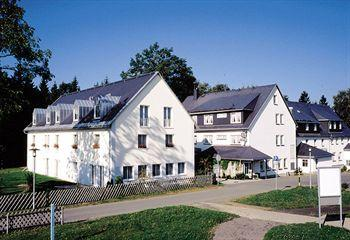 Photo of Berghotel Drei Brueder Hoehe Marienberg