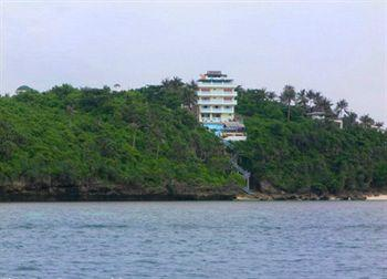 Photo of Flora East Resort and Spa Boracay