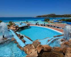 Photo of Grand Hotel Colonna Capo Testa Santa Teresa di Gallura