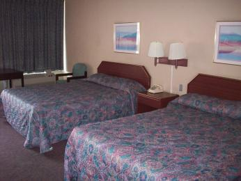 Photo of Americas Best Inns Marianna