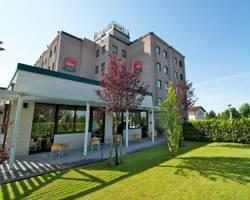 Ibis Firenze Prato Est