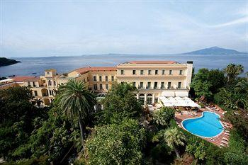 Photo of Imperial Hotel Tramontano Sorrento