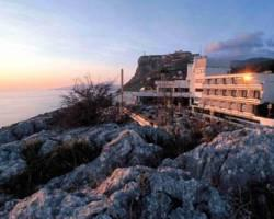 Photo of Grand Hotel Pianeta Maratea