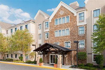 Staybridge Suites Allen