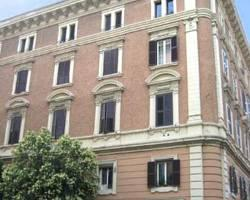Photo of Les Chambres d'Or Hotel Rome