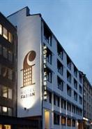 Fabian Hotel