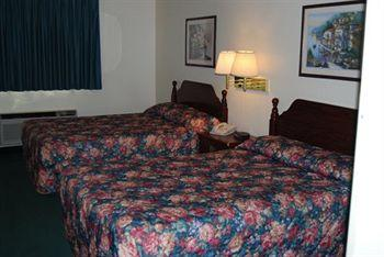 Brookshire Inn Pikeville