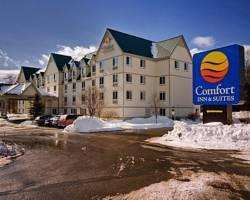 Photo of Comfort Inn &amp; Suites Lincoln