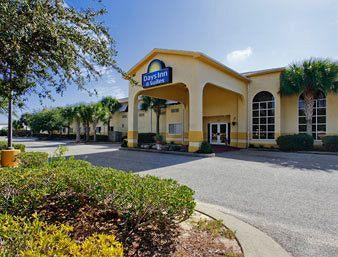 Days Inn Gulf Shores