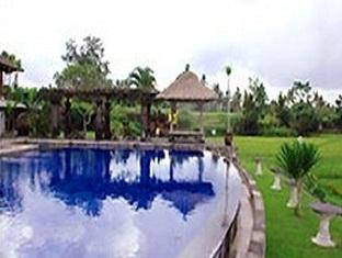 Photo of Bumi Ubud Resort