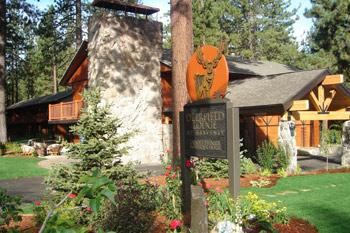 The Deerfield Lodge At Heavenly