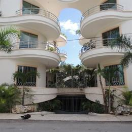 Photo of Apart Hotel Casaejido Playa del Carmen