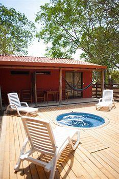 Photo of Hotel Mahayana Tamarindo