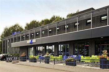 Photo of Ibis Budget Amsterdam Airport Badhoevedorp