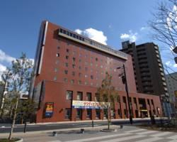 Photo of Smile Hotel Nagano