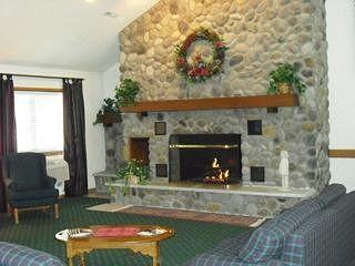 Photo of AmericInn Lodge & Suites Germantown