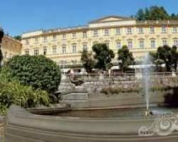 Photo of Parkhotel Richmond Karlovy Vary