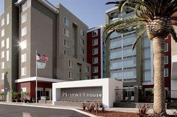 Photo of HYATT House San Jose/Silicon Valley