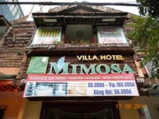 Photo of Mimosa Hotel Dalat