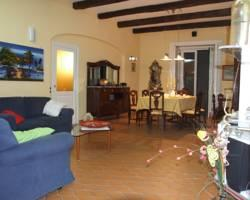 ‪Bed and Breakfast Adelberga‬