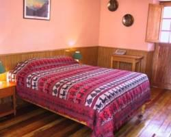 Hostal Pascana