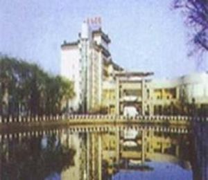 Photo of Yiquan Hotel Zhenjiang